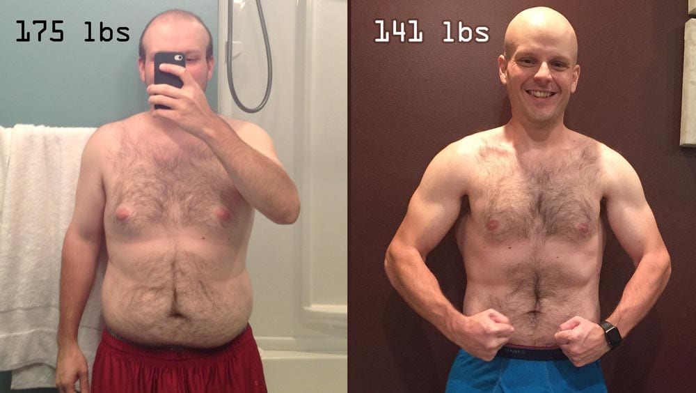 The Realistic Ways to Lose 5 Pounds Of Stubborn Fat in Less than 20 Days, Here's The Proof – Stay Strong